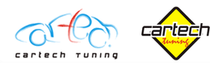 CARTECH Tuning centrum