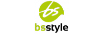 bsstyle-s-r-o