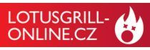 lotusgrill-online-cz