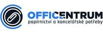 officentrum-eu