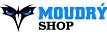 moudry-shop