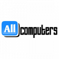 AllComputers