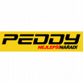 PEDDY Group s.r.o.