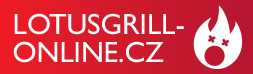 Lotusgrill-online.cz