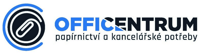 Officentrum.eu