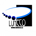 Luneco computers